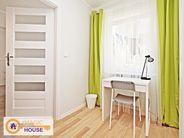 Mieszkanie na sprzedaż, Gdańsk, Oliwa - Foto 8