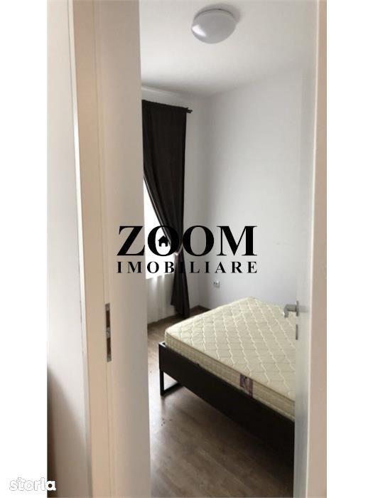 Apartament de inchiriat, Cluj (judet), Strada Colonia Borhanci - Foto 2
