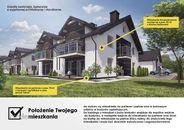 Inwestycja deweloperska, Nowy Sącz, małopolskie - Foto 5