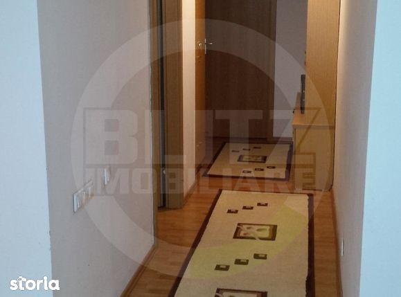 Apartament de vanzare, Cluj (judet), Strada Năsăud - Foto 2