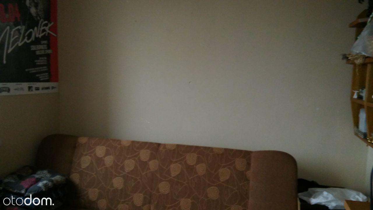 Mieszkanie na sprzedaż, Zegrze Południowe, legionowski, mazowieckie - Foto 8
