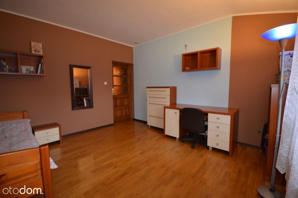 Dom na sprzedaż, Chełm, lubelskie - Foto 10