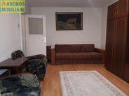 Apartament de inchiriat, Constanța (judet), Aleea Nufărului - Foto 4