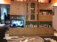 Apartament de vanzare, Arad (judet), Aurel Vlaicu - Foto 2