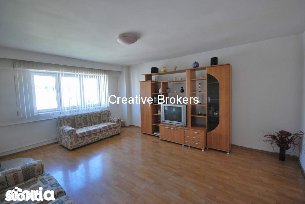 Apartament de vanzare, București (judet), 13 Septembrie - Foto 14