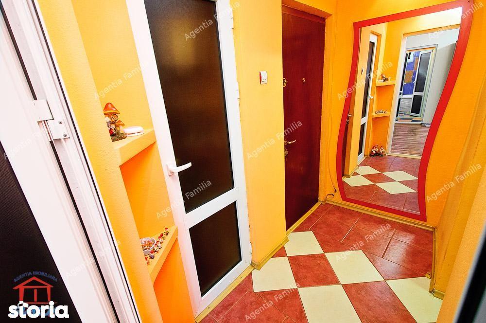 Apartament de vanzare, Galati - Foto 8