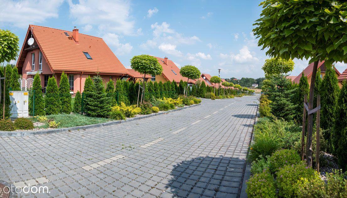 Dom na sprzedaż, Nysa, nyski, opolskie - Foto 1009