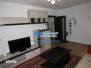 Apartament de inchiriat, Prahova (judet), Strada Dealul cu Piatră - Foto 4