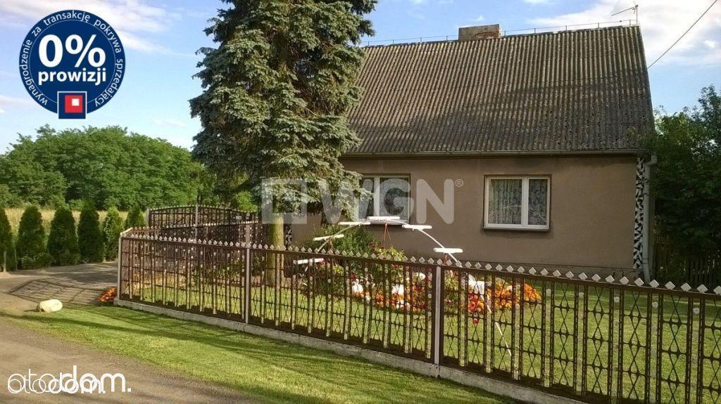 Dom na sprzedaż, Sobótka, ostrowski, wielkopolskie - Foto 1