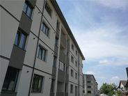 Apartament de vanzare, Ilfov (judet), Strada Rezervelor - Foto 4