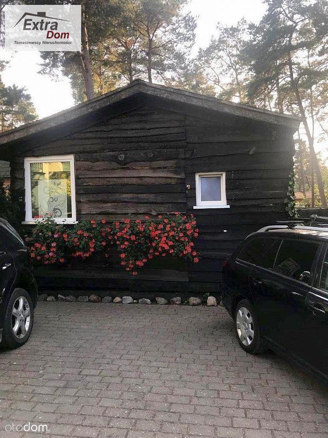 Dom na sprzedaż, Pobierowo, gryficki, zachodniopomorskie - Foto 7
