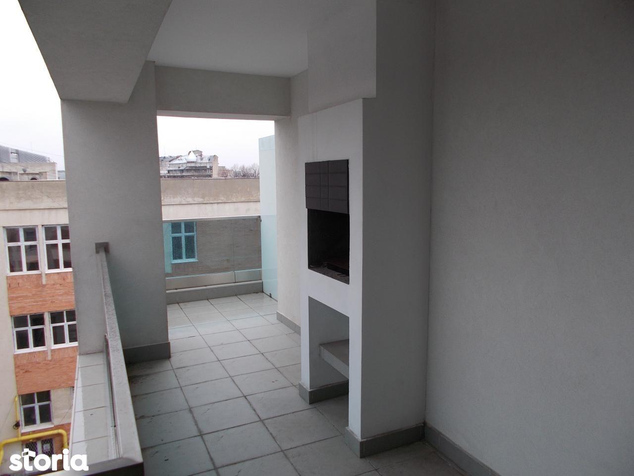Apartament de vanzare, Bucuresti, Sectorul 1, Victoriei - Foto 5