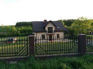 Dom na sprzedaż, Pełczyska, pińczowski, świętokrzyskie - Foto 5