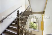 Mieszkanie na sprzedaż, Sopot, Centrum - Foto 13