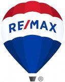 Aceasta apartament de vanzare este promovata de una dintre cele mai dinamice agentii imobiliare din Sibiu: RE/MAX Professionals