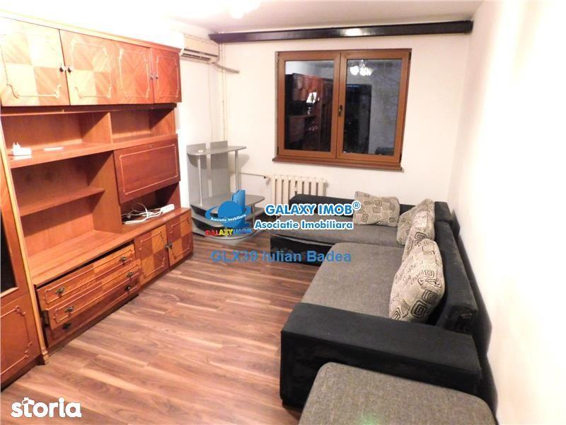 Apartament de vanzare, București (judet), Strada Cernăuți - Foto 3