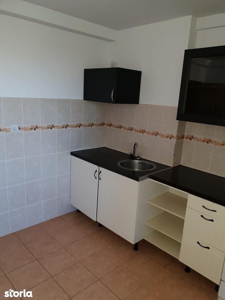 Apartament de inchiriat, Maramureș (judet), Strada Păltinișului - Foto 4