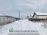 Teren de Vanzare, Ilfov (judet), Strada Cameliei - Foto 2