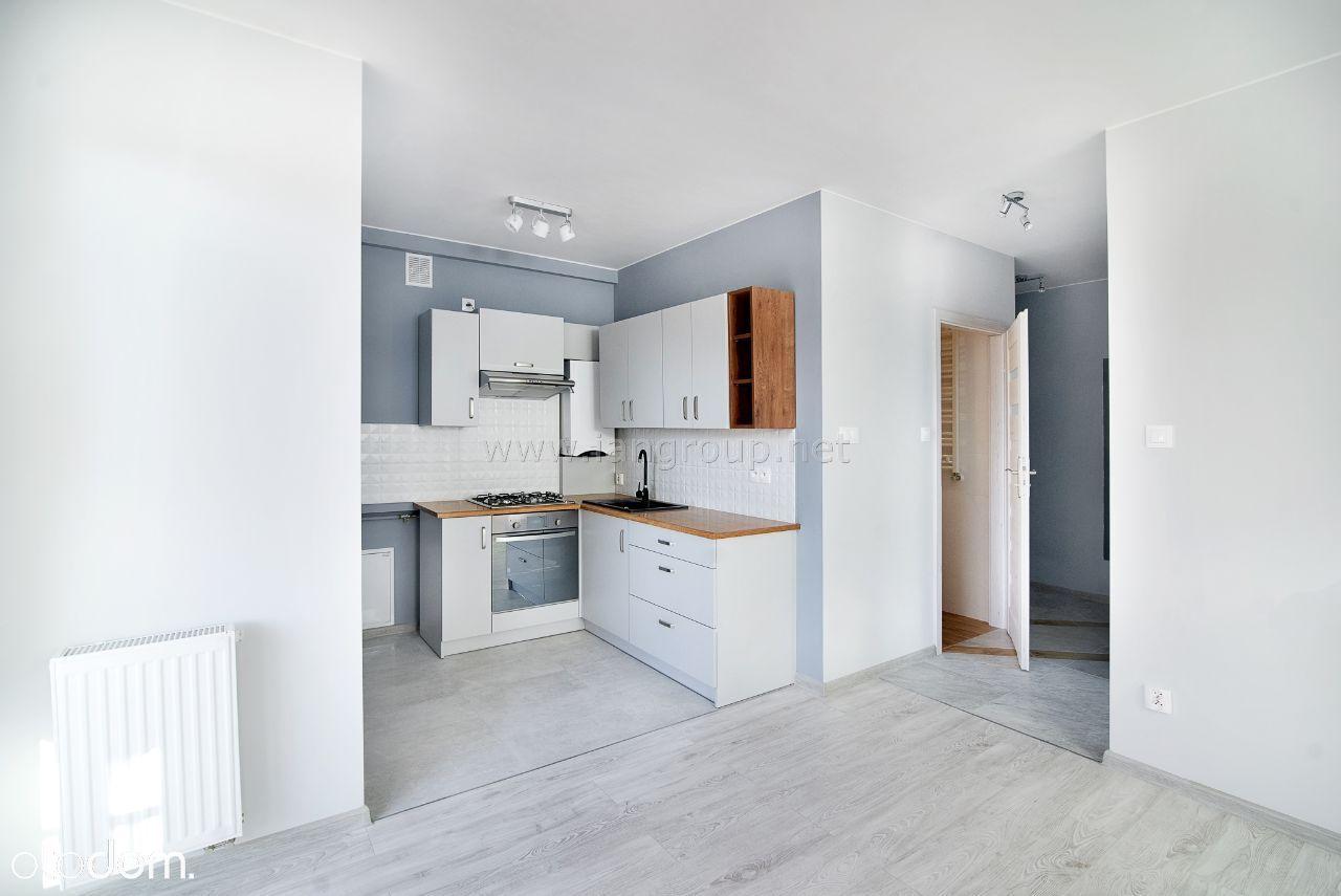 Mieszkanie na sprzedaż, Rzeszów, Zalesie - Foto 1