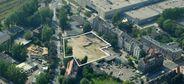 Działka na sprzedaż, Gliwice, śląskie - Foto 1
