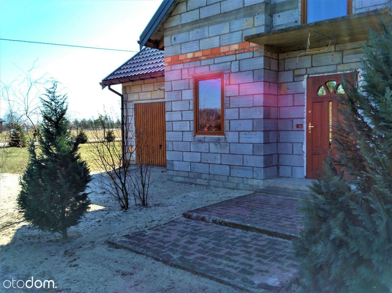 Dom na sprzedaż, Śladów, sochaczewski, mazowieckie - Foto 8