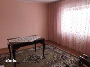 Casa de vanzare, Iași (judet), Podu Roș - Foto 2