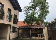 Casa de vanzare, Brașov (judet), Strada Cronicar Ureche Grigore - Foto 6