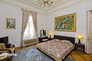 Casa de inchiriat, București (judet), Bulevardul Lascăr Catargiu - Foto 9
