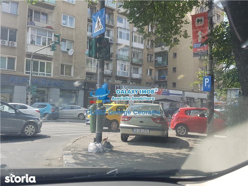 Spatiu Comercial de vanzare, Bucuresti, Sectorul 1, Kogalniceanu - Foto 3
