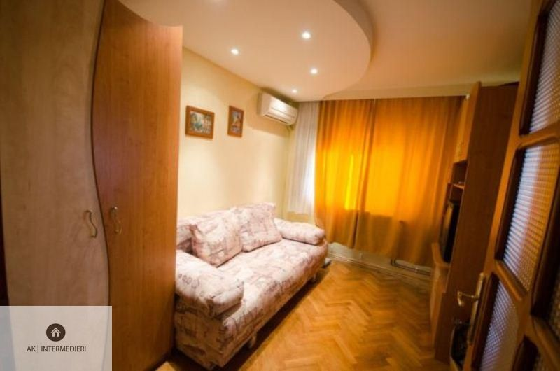 Apartament de inchiriat, Arad (judet), Arad - Foto 11