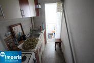Apartament de vanzare, Iasi, Podu Ros - Foto 4