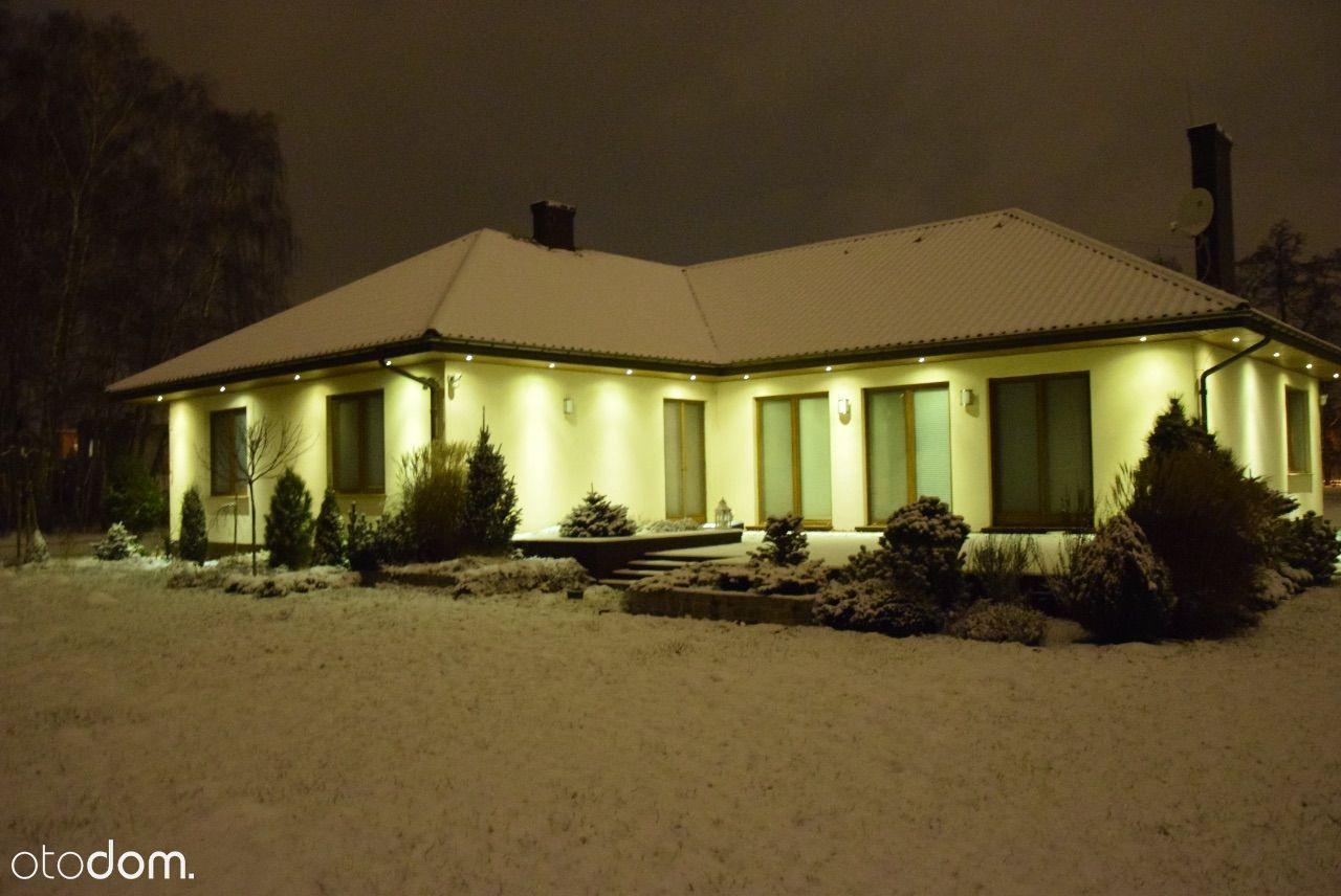 Dom na sprzedaż, Płońsk, płoński, mazowieckie - Foto 4
