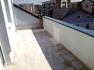 Apartament de vanzare, Brașov (judet), Strada Nicoale Labiș - Foto 5