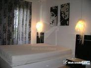 Apartament de vanzare, Cluj-Napoca, Cluj, Zorilor - Foto 3