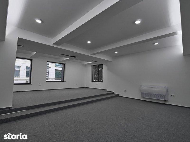 Birou de inchiriat, București (judet), Sectorul 1 - Foto 2