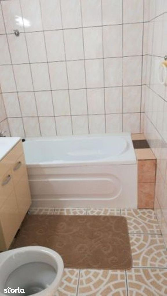Apartament de inchiriat, Bucuresti, Sectorul 4, Berceni - Foto 3