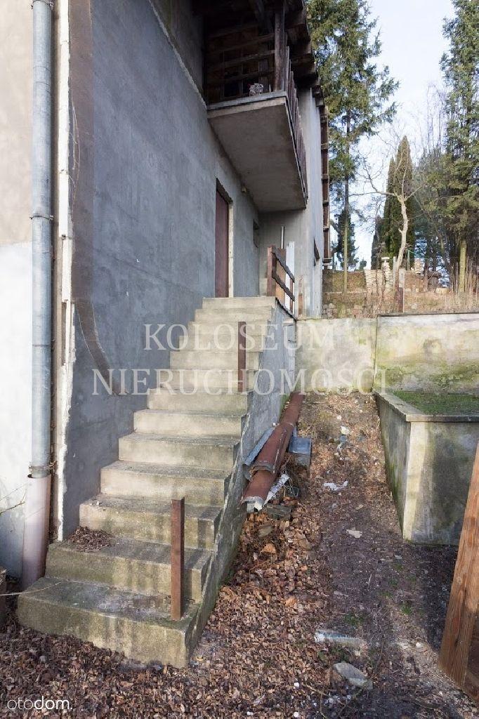 Działka na sprzedaż, Sopot, Kamienny Potok - Foto 6