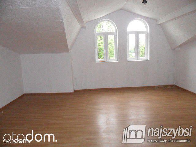 Mieszkanie na sprzedaż, Łobez, łobeski, zachodniopomorskie - Foto 9