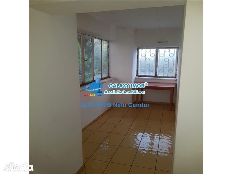 Apartament de vanzare, București (judet), Calea 13 Septembrie - Foto 13