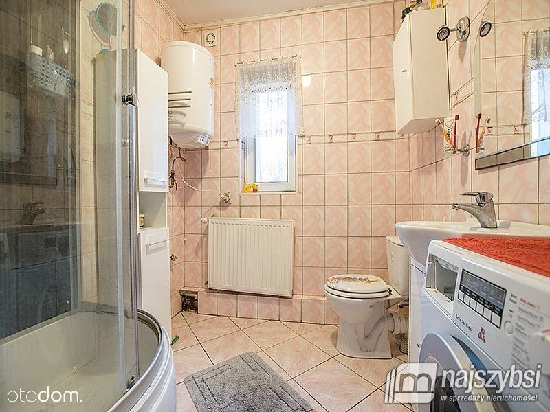 Dom na sprzedaż, Pyrzyce, pyrzycki, zachodniopomorskie - Foto 8