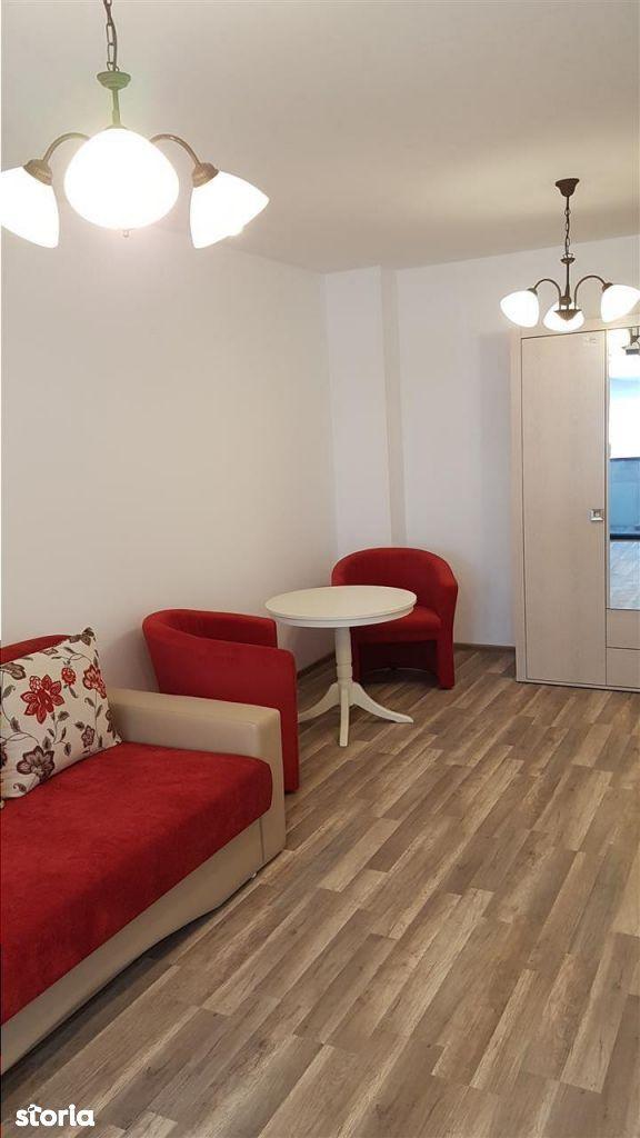 Apartament de inchiriat, Cluj (judet), Strada Între Lacuri - Foto 1