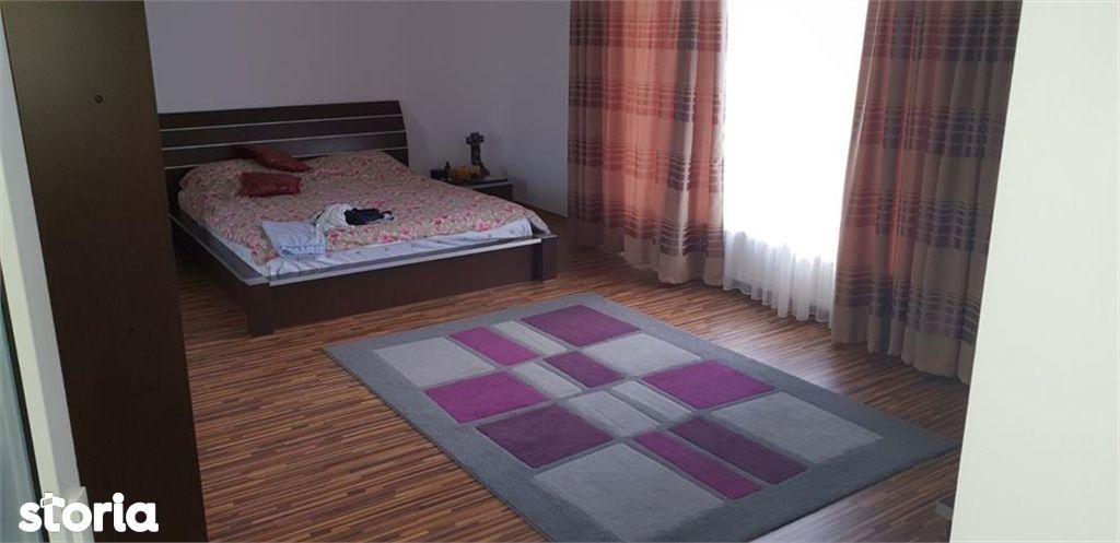 Casa de vanzare, Argeș (judet), Strada Lacului - Foto 16