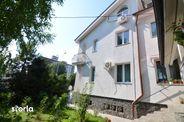 Birou de vanzare, Galați (judet), Galaţi - Foto 3