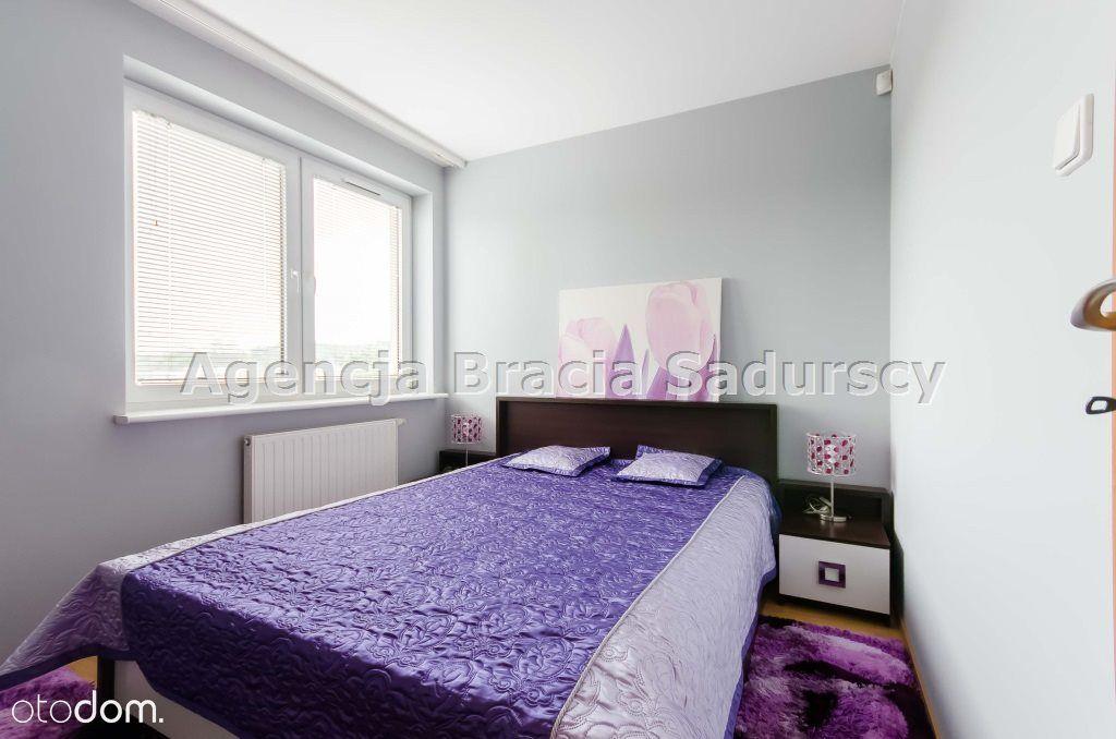 Mieszkanie na sprzedaż, Kraków, Kozłówek - Foto 11