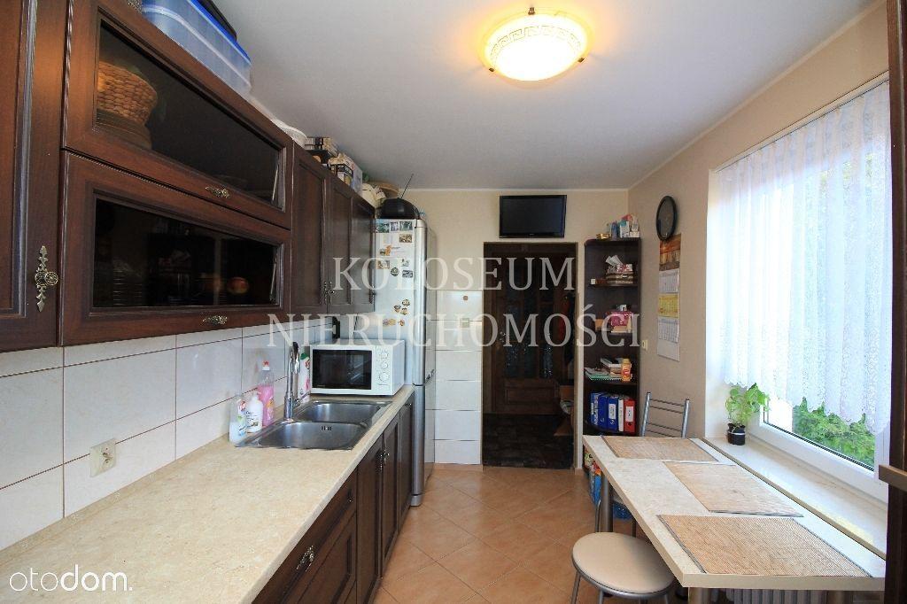 Dom na sprzedaż, Sopot, Kamienny Potok - Foto 7