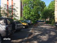 Teren de Vanzare, Dolj (judet), Craiova - Foto 1