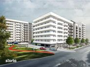 Apartament de vanzare, Cluj (judet), Strada Câmpina - Foto 2