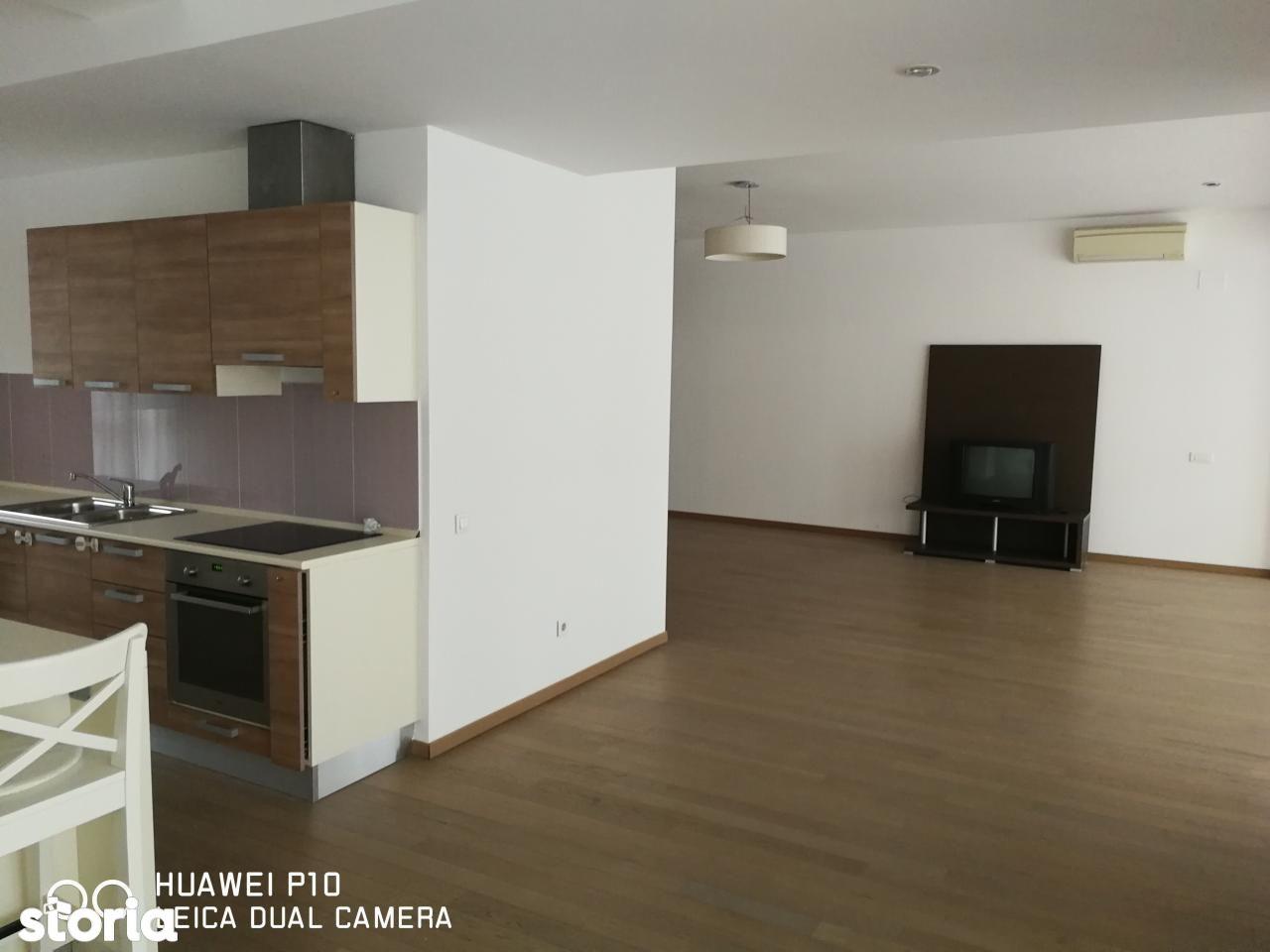 Apartament de inchiriat, Bucuresti, Sectorul 1, Soseaua Nordului - Foto 9