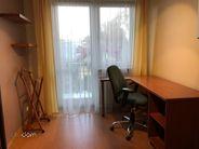 Mieszkanie na sprzedaż, Lublin, Ponikwoda - Foto 3