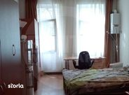 Apartament de vanzare, Cluj (judet), Strada Petofi Sandor - Foto 3